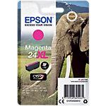 Epson 24XL Original Inktcartridge C13T24334012