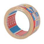 Tesa Dubbelzijdig Tape 50 mm x 50 m