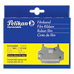 Pelikan 519918 Printerlint Zwart