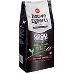 Douwe Egberts Koffie Good Origin