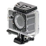Camlink Camera CL AC40 5 Megapixel