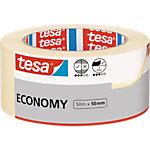 tesa 8288 Afplaktape 130 µm 50 mm x 50 m