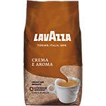 Lavazza Koffie Crema e Aroma g