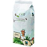Miko Gemalen koffie 1 kg