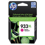HP 933XL Original Inktcartridge CN055AE Magenta