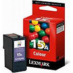 Lexmark 18C2100E Inktcartridge 3 Kleuren