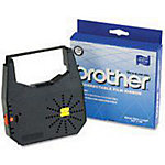 Brother Original 17020 Zwart Lint