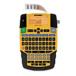 DYMO LabelManager Rhino  QWERTY