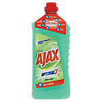 Ajax Allesreiniger Optimal 7 1.250 ml