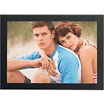 Durable Fotokader Plus 4965 01 Zwart 9X13CM