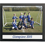Durable Fotokader Plus 4964 01 Zwart 10 x 15 cm