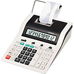 Citizen Bureaumachine CX123N Wit