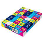 Mondi Color Copy Papier SRA3 100 g