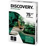 Discovery Papier A3 75 g