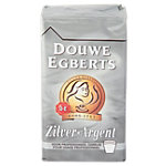 Douwe Egberts Gemalen koffie Mokka 12 x 250 g