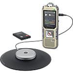 Philips Audiorecorder DVT8010
