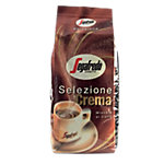 MAAS Selezione Crema Koffie