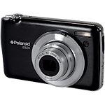 Polaroid Digitale Compact Camera IS829 16 Megapixel Zwart