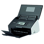 Brother Scanner met sheetfeeder ADS 2600We