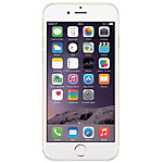 Apple iPhone 6 16 GB Goud