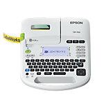 Epson Elektronische labelmaker LW 700 QWERTY