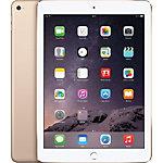 Apple iPad Air 2 128 GB Goud