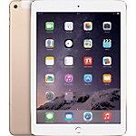 Apple iPad Air 2 16 GB Goud
