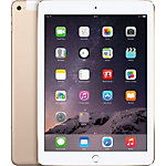 Apple iPad Air 2 Wi Fi 128 GB Goud