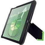Leitz Tablet Hoes Complete met standaard iPad Mini Zwart mat