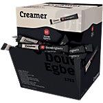 Douwe Egberts Creamersticks 500 Stuks