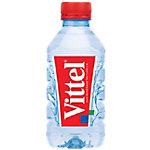 Vittel Mineraalwater