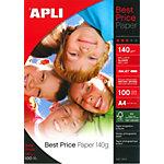 APLI Fotopapier 11804