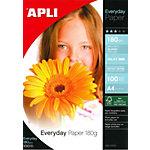 APLI Fotopapier 11475
