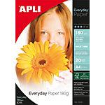 APLI Fotopapier 12081