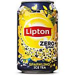 Lipton Frisdrank Ice tea Zero