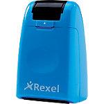 Rexel ID Guard Inkt Roller 2113007 Blauw