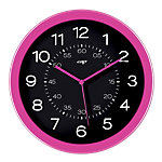 CEP Wall Clock Pro Gloss 820G