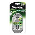 Energizer Batterijenlader 635078 Lage energie apparaten 4 Stuks