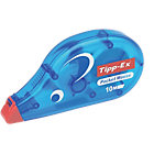 Tipp Ex Correctieroller Pocket Mouse Wit 4,2 mm x 10 m