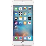Apple iPhone 6s Plus 128 GB Roze goud