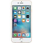 Apple iphone 6s 16 GB Goud