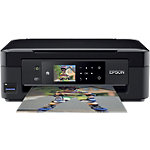 Epson Printer XP 432 Zwart