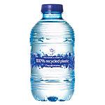 Chaudfontaine Mineraalwater 6 flessen à 330 ml