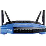 Belkin Router WRT1900ACS