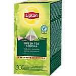 Lipton Thee Groene thee 30 Zakjes