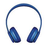 Apple Koptelefoon Solo2 Beats Blauw