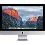 Apple iMac MK472FN