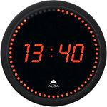 Alba Wall Clock HORLED
