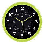 CEP Wall Clock Ocean Groen