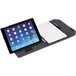 Fellowes Ipad hoes Pro voor iPad Pro Zwart